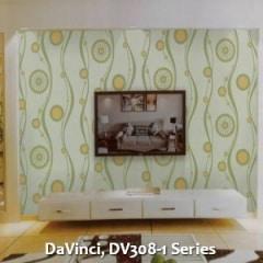 DaVinci-DV308-1-Series