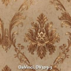 DaVinci-DV309-3