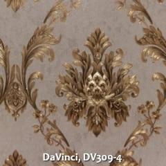 DaVinci-DV309-4