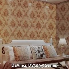 DaVinci-DV309-5-Series