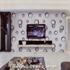 DaVinci-DV311-2-Series