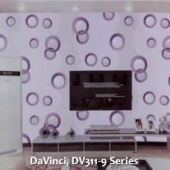 DaVinci-DV311-9-Series