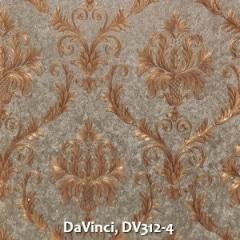 DaVinci-DV312-4