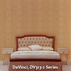 DaVinci-DV313-2-Series