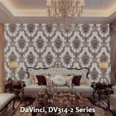 DaVinci-DV314-2-Series