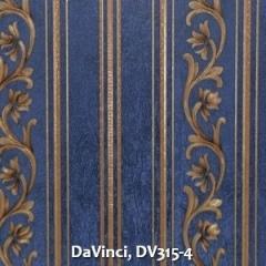 DaVinci-DV315-4