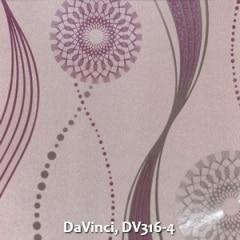 DaVinci-DV316-4