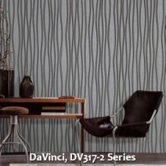 DaVinci-DV317-2-Series