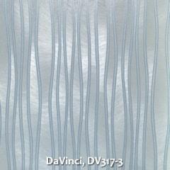 DaVinci-DV317-3