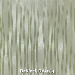 DaVinci-DV317-4
