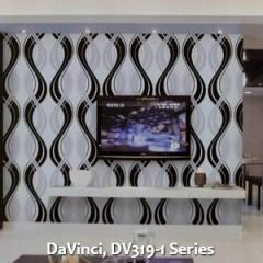 DaVinci-DV319-1-Series