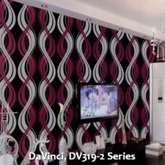 DaVinci-DV319-2-Series