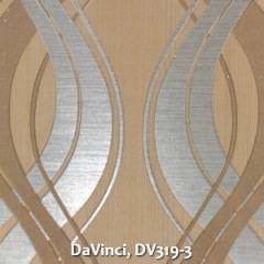 DaVinci-DV319-3