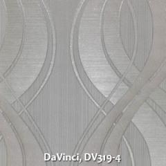 DaVinci-DV319-4