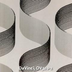 DaVinci-DV320-2