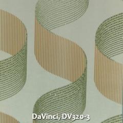DaVinci-DV320-3
