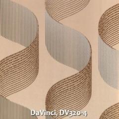 DaVinci-DV320-4