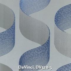 DaVinci-DV320-5