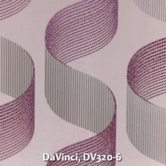 DaVinci-DV320-6