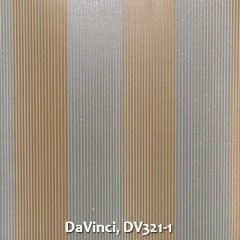 DaVinci-DV321-1