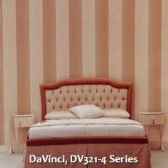 DaVinci-DV321-4-Series
