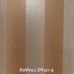 DaVinci-DV321-4