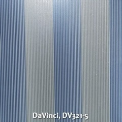 DaVinci-DV321-5