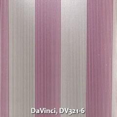 DaVinci-DV321-6