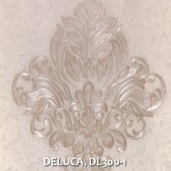 DELUCA-DL300-1