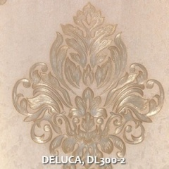 DELUCA-DL300-2