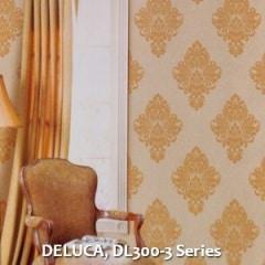 DELUCA-DL300-3-Series