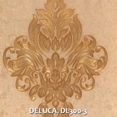 DELUCA-DL300-3
