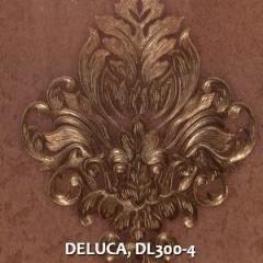 DELUCA-DL300-4