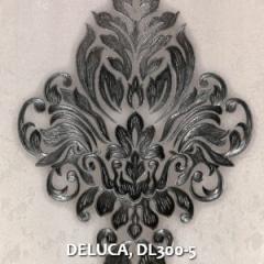 DELUCA-DL300-5