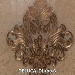 DELUCA-DL300-6