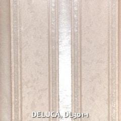 DELUCA-DL301-1