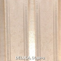 DELUCA-DL301-2