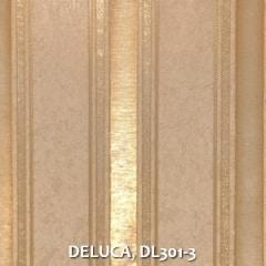 DELUCA-DL301-3