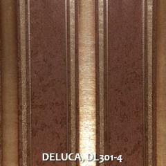 DELUCA-DL301-4