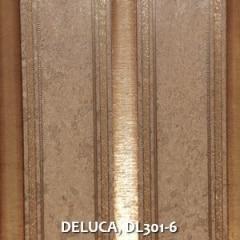DELUCA-DL301-6