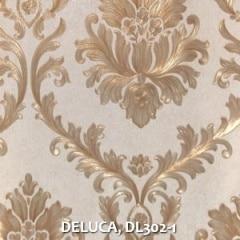DELUCA-DL302-1