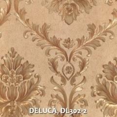 DELUCA-DL302-2