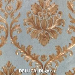 DELUCA-DL302-3