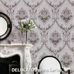 DELUCA-DL302-4-Series