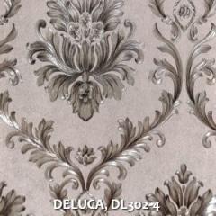 DELUCA-DL302-4