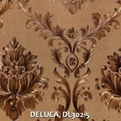 DELUCA-DL302-5