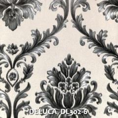 DELUCA-DL302-6