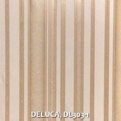 DELUCA-DL303-1
