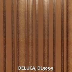 DELUCA-DL303-5