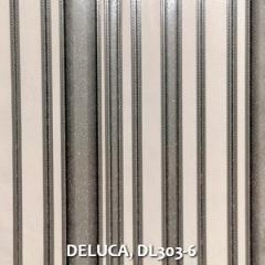 DELUCA-DL303-6